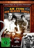 Am Fuss der Blauen Berge - Pidax Western-Klassiker / Vol. 06 (DVD)