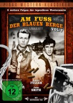 Am Fuss der Blauen Berge - Pidax Western-Klassiker / Vol. 07 (DVD)