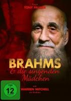 Brahms & die singenden Mädchen (DVD)