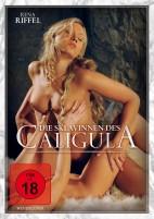 Die Sklavinnen des Caligula (DVD)