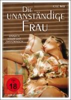 Eine unanständige Frau (DVD)