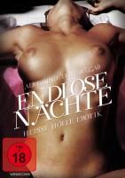 Endlose Nächte (DVD)