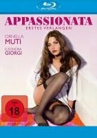 Appassionata - Erstes Verlangen (Blu-ray)