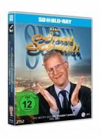 Die Harald Schmidt Show - Viel Bestes aus Zweihundert Jahren 1995-2003 - SD on Blu-ray (Blu-ray)