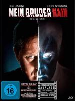 Mein Bruder Kain - Limited Collector's Edition / Zwei Filmfassungen (Blu-ray)