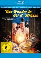 Das Wunder in der 8. Strasse (Blu-ray)