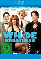 Wilde Kreaturen (Blu-ray)
