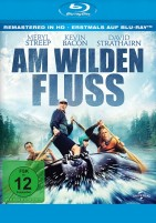Am wilden Fluss (Blu-ray)