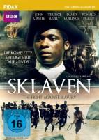 Sklaven - Pidax Historien-Klassiker (DVD)