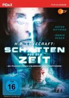 Schatten aus der Zeit - Pidax Film-Klassiker (DVD)
