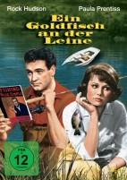 Ein Goldfisch an der Leine - Universal Klassiker (DVD)