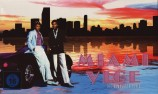 Miami Vice - Die komplette Serie - Limited Edition (DVD)