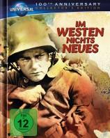 Im Westen nichts Neues - 100th Anniversary Collector's Edition (Blu-ray)