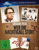 Wer die Nachtigall stört - 100th Anniversary Collector's Edition (Blu-ray)
