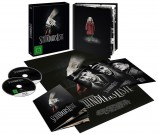 Schindlers Liste - Limited Edition (Blu-ray)