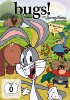 Looney Tunes - Bugs! - Staffel 1.1 (DVD)