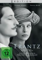 Frantz (DVD)