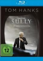 Sully (Blu-ray)