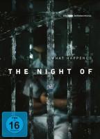 The Night Of: Die Wahrheit einer Nacht - Serienspecial (DVD)