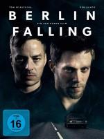 Berlin Falling (DVD)