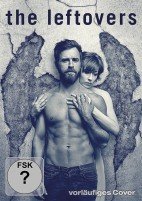 The Leftovers - Staffel 03 (DVD)