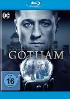 Gotham - Staffel 03 (Blu-ray)