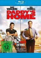 Daddy's Home - Ein Vater zu viel (Blu-ray)