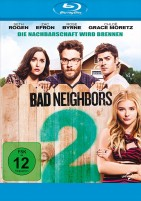 Bad Neighbors 2 (Blu-ray)