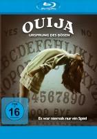 Ouija - Ursprung des Bösen (Blu-ray)
