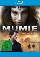 Die Mumie - 2017 (Blu-ray)