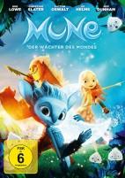 Mune - Der Wächter des Mondes (DVD)