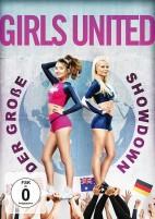 Girls United - Der grosse Showdown (DVD)