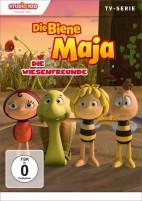 Die Biene Maja - DVD 13 (DVD)