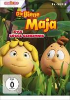 Die Biene Maja - DVD 14 (DVD)