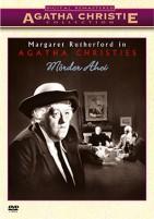 Mörder Ahoi - Agatha Christie Collection / Digital Remastered (DVD)