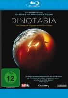 Dinotasia (Blu-ray)