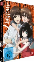 Another - Vol. 4 (DVD)