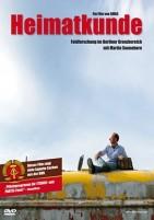Heimatkunde (DVD)