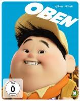 Oben - Limited Steelbook Edition (Blu-ray)