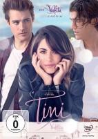 Tini - Violettas Zukunft (DVD)