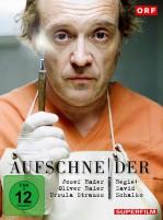Aufschneider (DVD)