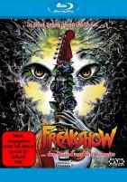 Freakshow (Blu-ray)