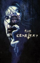 The Cemetery (DVD)