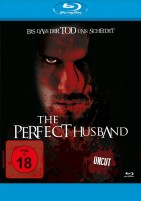 The Perfect Husband (Blu-ray)