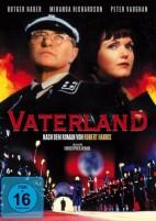 Lieb' Vaterland (DVD)