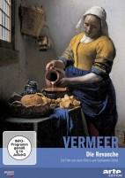 Vermeer - Die Revanche (DVD)
