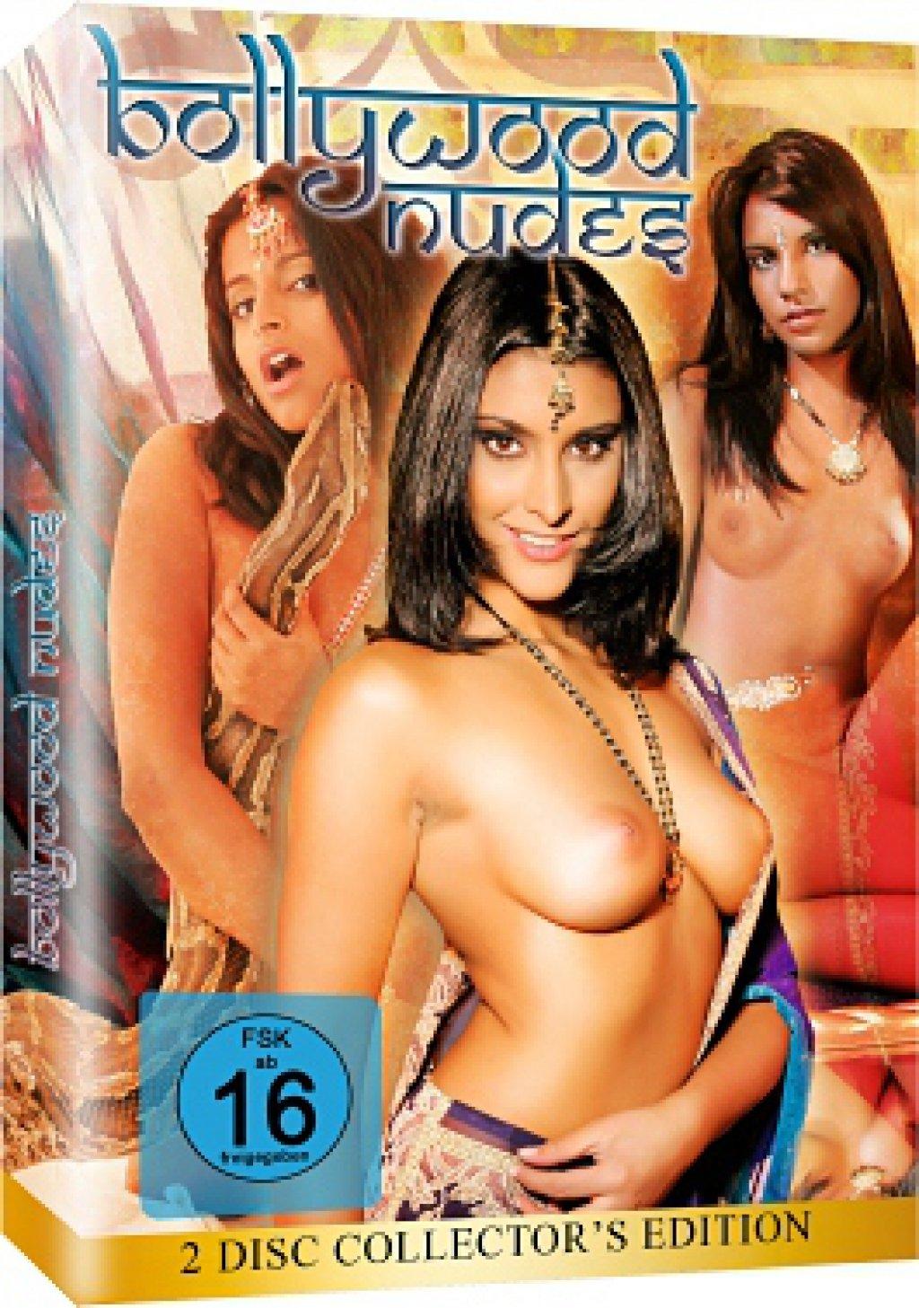 bollivud-filmi-porno