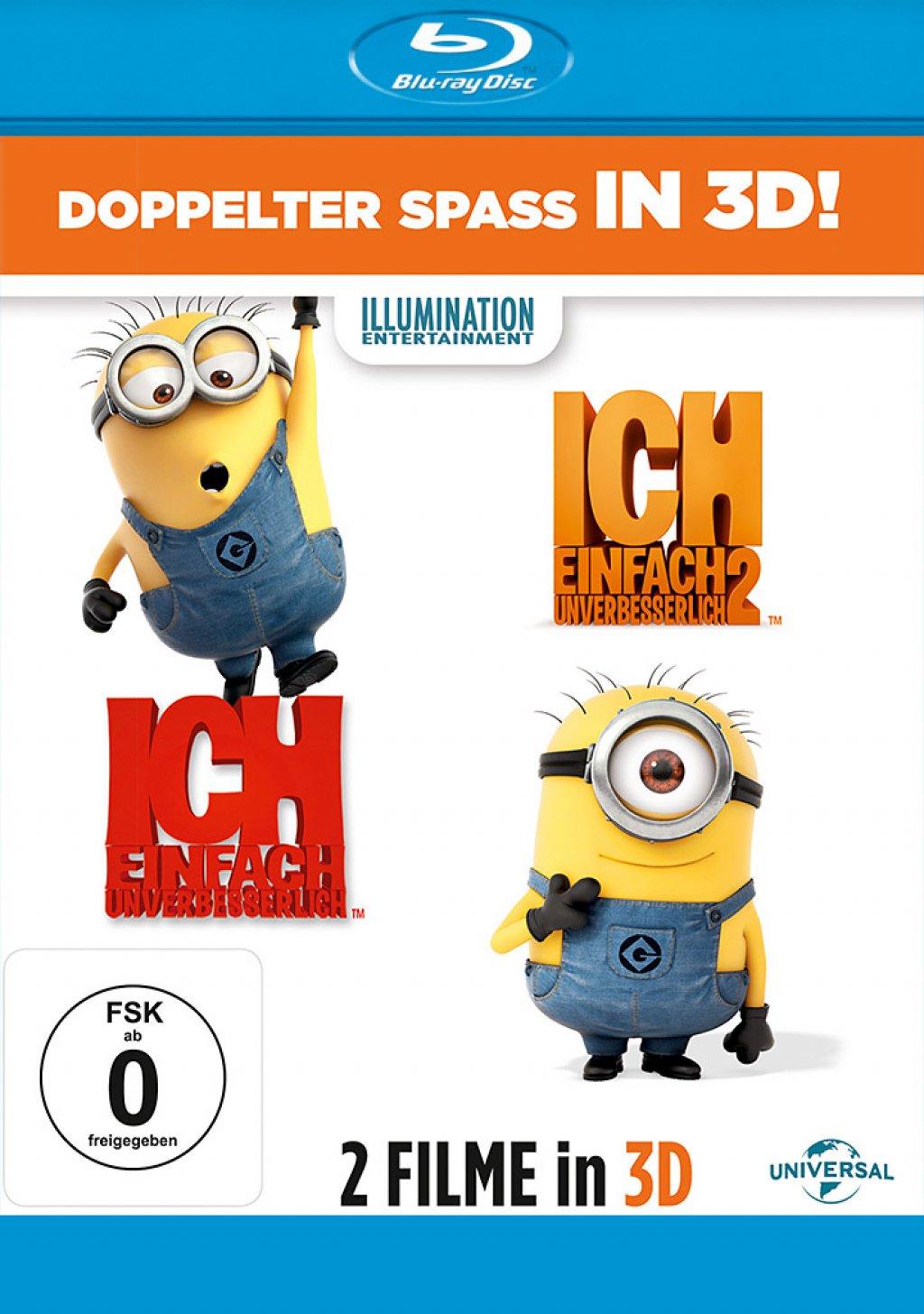Ich-einfach-unverbesserlich-1-2-3D-2D-4-BLU-RAY-BOX-NEU