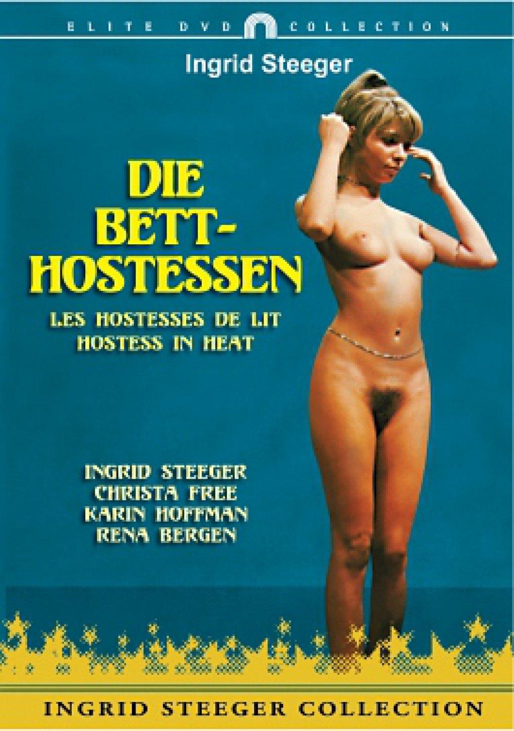 kinokomedii-erotika