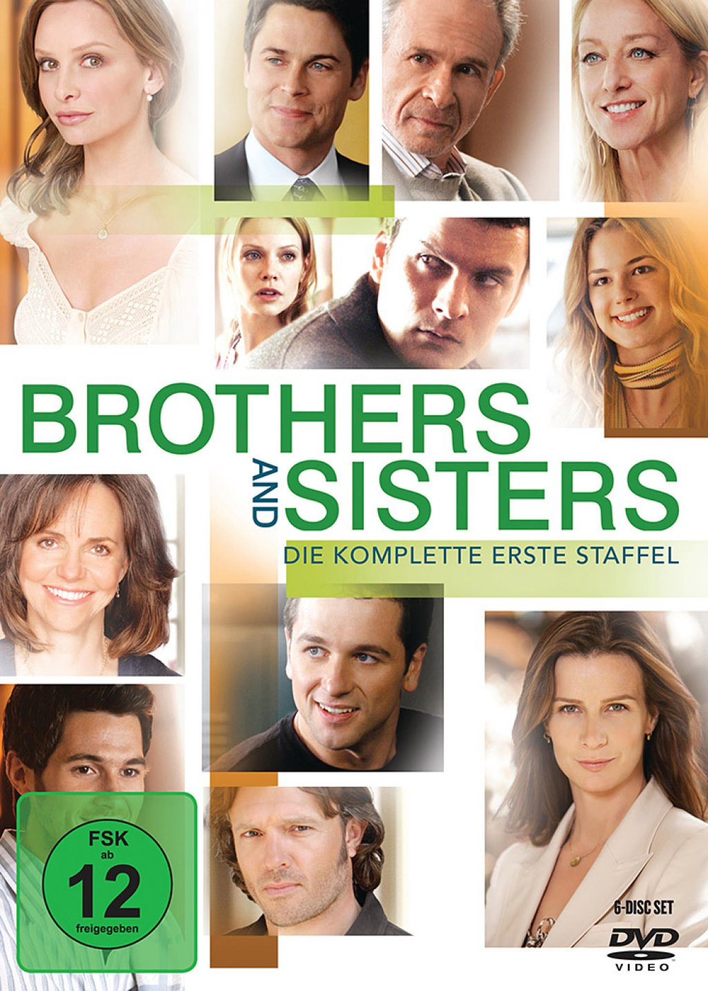 Sister and brother video hd download softcore videos